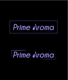 #38 for Prime Aroma by brdsn