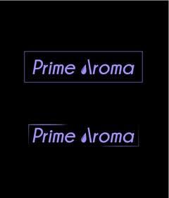#38 para Prime Aroma de brdsn