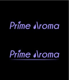 #39 for Prime Aroma by brdsn