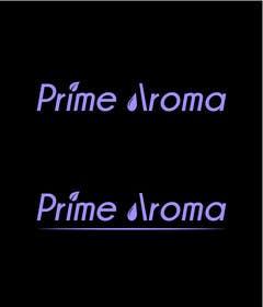 #39 para Prime Aroma de brdsn
