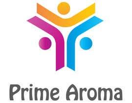 #3 for Prime Aroma by sohelrana24