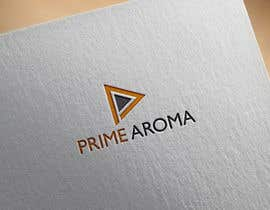 #8 para Prime Aroma de bengalmotor1964