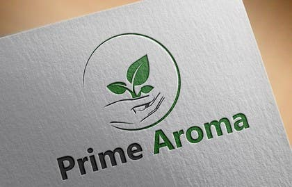 #32 for Prime Aroma by shoebahmed896