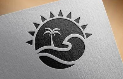#22 para Design a Logo de MUDASARJOHN
