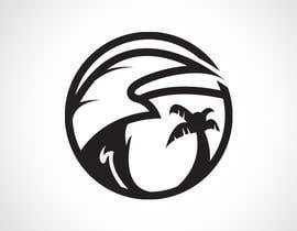 #13 για Design a Logo από vincentroleda