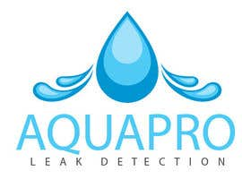 #54 สำหรับ Design a Logo and Business Card for a Leak Detection Company for Water Leaks (Similar to Plumber) Up to 2 Winners โดย Djole84