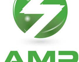 #39 for Logo Design for SmartWatt Energy, Inc. af Clarify