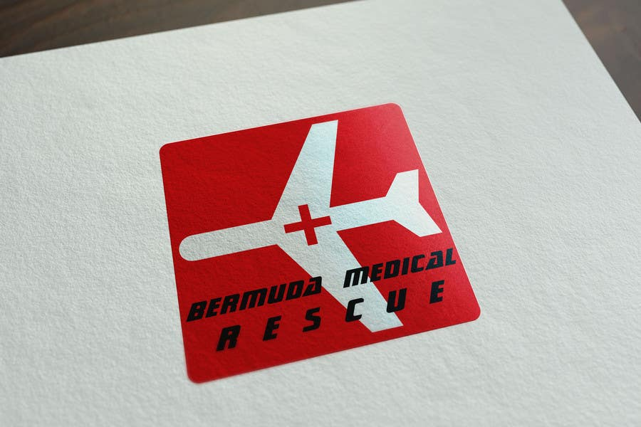 Participación en el concurso Nro.46 para Create a logo for an Air Ambulance Company