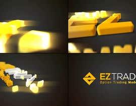 #20 Logo intro részére jaycoxviscom által