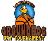 Graphic Design Contest Entry #32 for Youth Basketball Tournament Logo