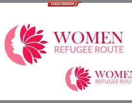 #75 for Design a Logo for NGO by Dezerteagle