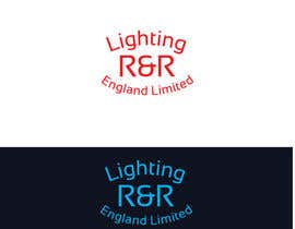 #2 for Design a Logo by ismail006