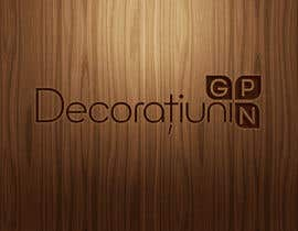 #74 for DecoratiuniGPN by adryaa