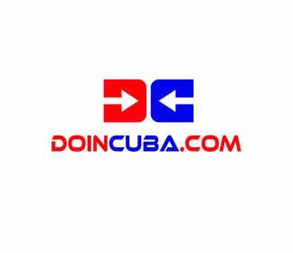 #95 for Design a Logo for DoInCuba.com by olja85