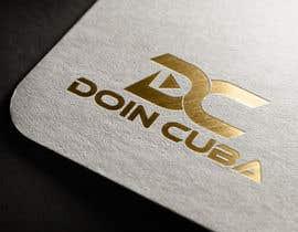 #26 for Design a Logo for DoInCuba.com by tiger11330