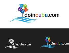 #2 for Design a Logo for DoInCuba.com by manish997