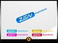 Contest Entry #46 for Design a Logo for Zen Aspiration