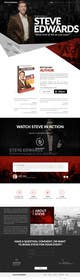 Image of                             Design a website for a public mo...