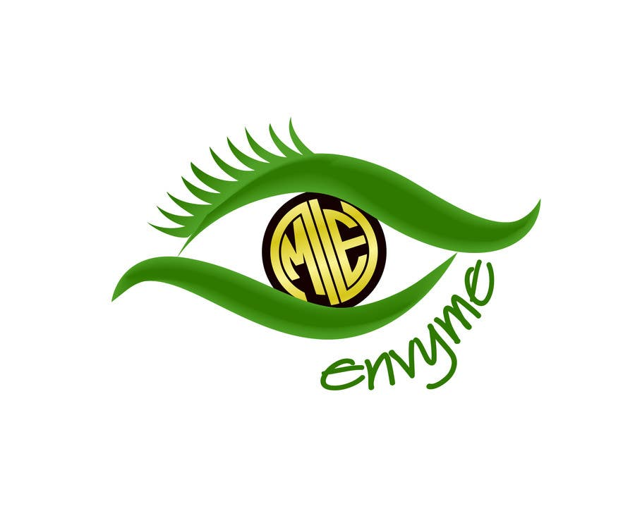 Entry 12 By Bd600102 For Nvme Clan Logo Freelancer