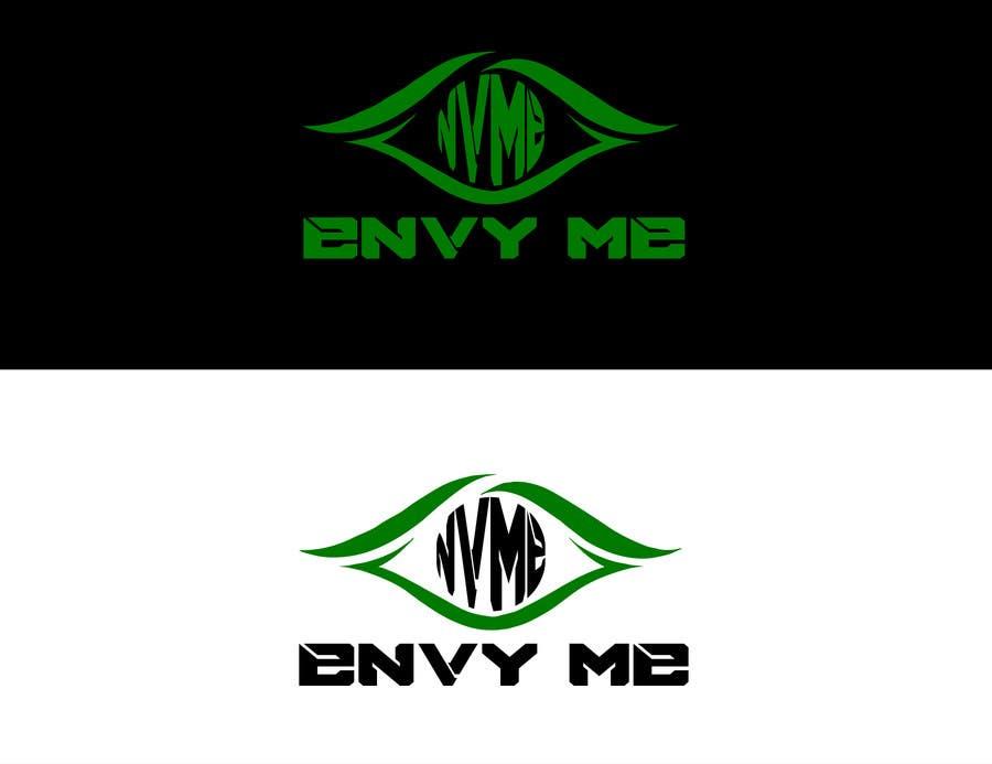 Entry 21 By Bd600102 For Nvme Clan Logo Freelancer