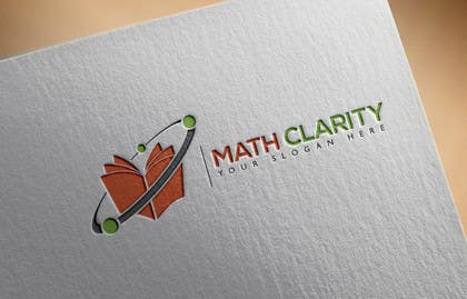 #7 for Create a Logo for a Math Tutoring Company by waliulislamnabin