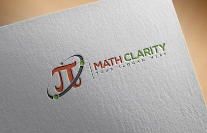 #18 for Create a Logo for a Math Tutoring Company by waliulislamnabin