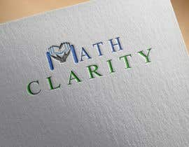 #53 for Create a Logo for a Math Tutoring Company by mujab12