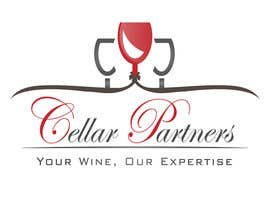 #55 for Design a Logo for Cellar Partners! af zswnetworks