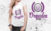 Graphic Design Contest Entry #16 for Logo for Orquídea Negra