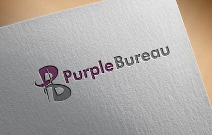 #39 for Design a Logo by anurag132115
