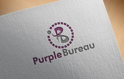 #40 for Design a Logo by anurag132115
