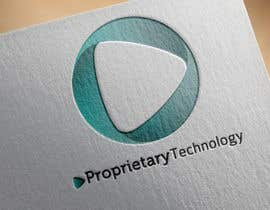 #1 for Create Logo for new company proprietary technology by faraz077
