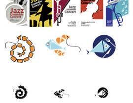 #2 for Design project by kayfaraj