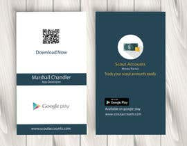 #42 for Design some Business Cards by sakibhossain6707
