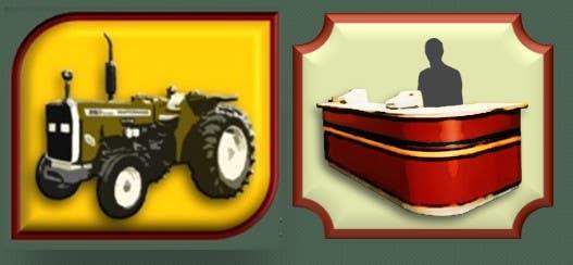 Contest Entry #12 for Logo Design for All Farm Ideas, Inc
