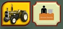 Graphic Design Contest Entry #7 for Logo Design for All Farm Ideas, Inc