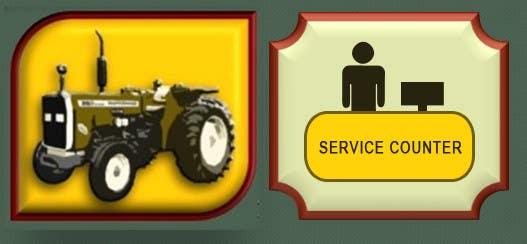 """Intrarea #3 pentru concursul """"Logo Design for All Farm Ideas, Inc"""""""