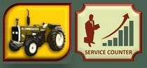 Graphic Design Contest Entry #46 for Logo Design for All Farm Ideas, Inc