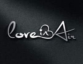 #37 for Design a Logo For Love In Air by VMJain