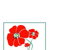 #35 for Design a Logo by antonionela