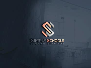 #37 for Logo Design for Education by waliulislamnabin
