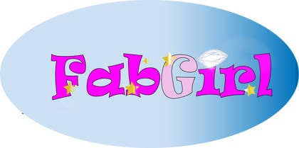 #10 for Need to a Logo Designed for a Girls Fashion Boutique by pantolino