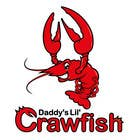 Illustration Contest Entry #25 for Crawfish Character / Logo
