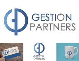 #51 para Diseñar un logotipo para empresa - Enterprise Logo Design de MelissaMHdg