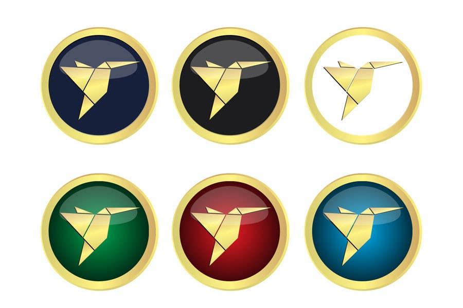 Konkurrenceindlæg #                                        212                                      for                                         Badge Design for Freelancer.com