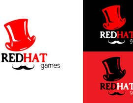 #55 untuk Logo needed for new Games and Collectibles eCommerce website oleh Emanuella13