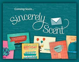 #6 para Build an Online Store for online greeting cards company por serve4you