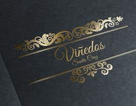 nº 138 pour Design a Logo par vlaja27