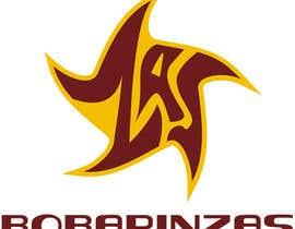 #55 cho Re-diseño de logotipo e imagen de cabecera nuestra tienda online bởi CarolinaGrande