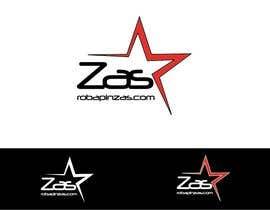 nº 23 pour Re-diseño de logotipo e imagen de cabecera nuestra tienda online par IAlfonso